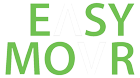Easymovr - On demand hyperlocal delivery